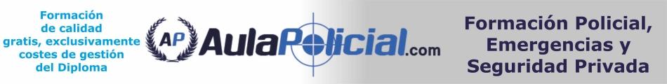 Aula Policial