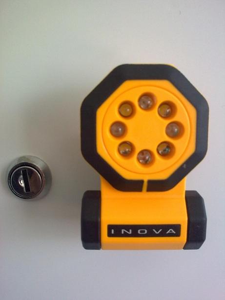 linterna-inova-3