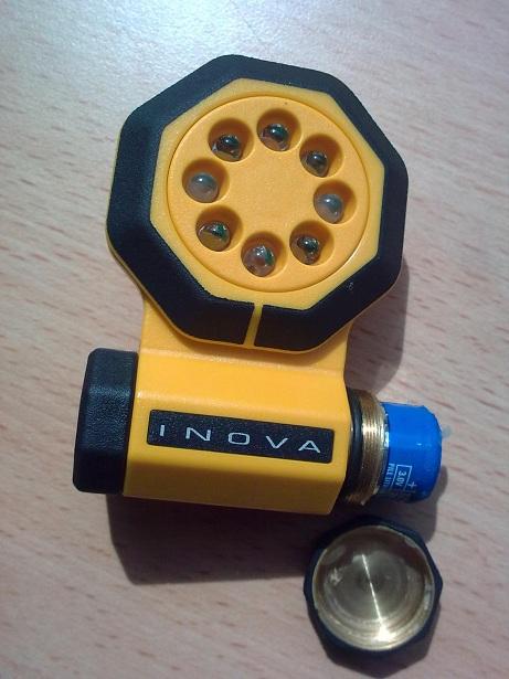 linterna-inova-8