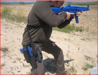 blueguns-1