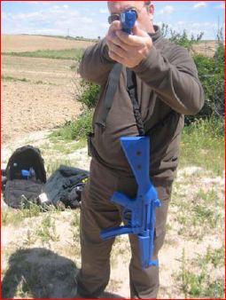 blueguns-2