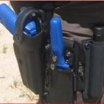 blueguns-6