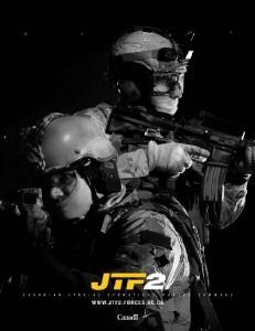 Unidades-especiales-canada-jtf