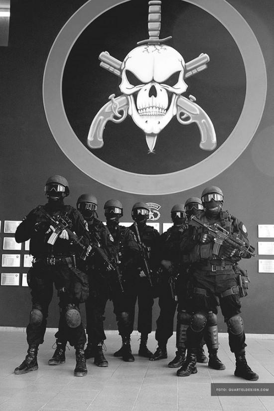 BOPE-policia-brasil