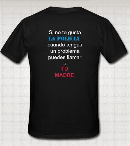 camiseta-apoyo-fauerzaesp-espalda-p-1