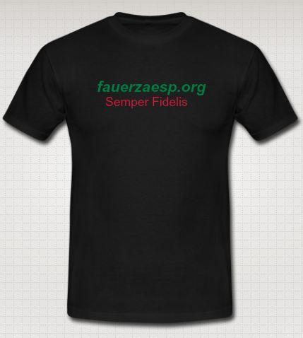 camiseta-apoyo-fauerzaesp-espalda-pecho