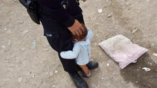 policia-infancia-2