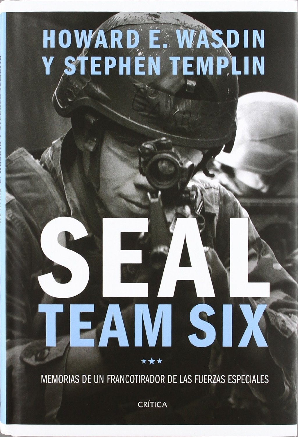 seal-team-six