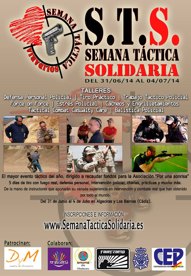 cartel-semana-tactica-solidaria