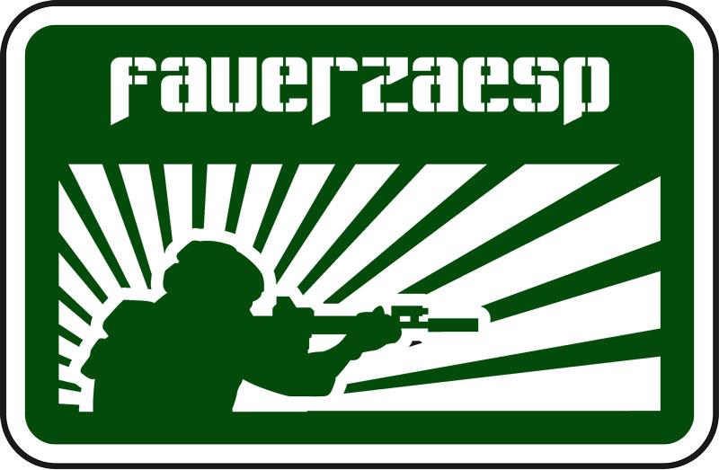 Logo-Fauerzaesp