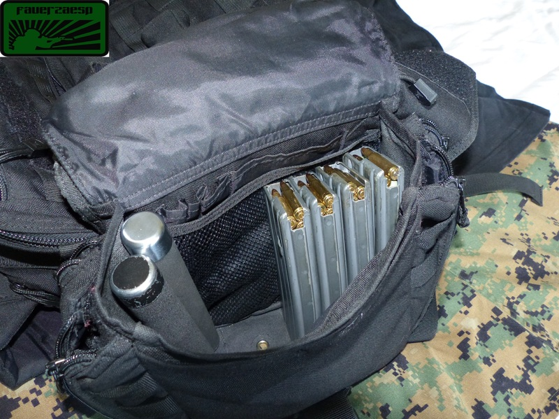 bolsa_511_push_pack-12