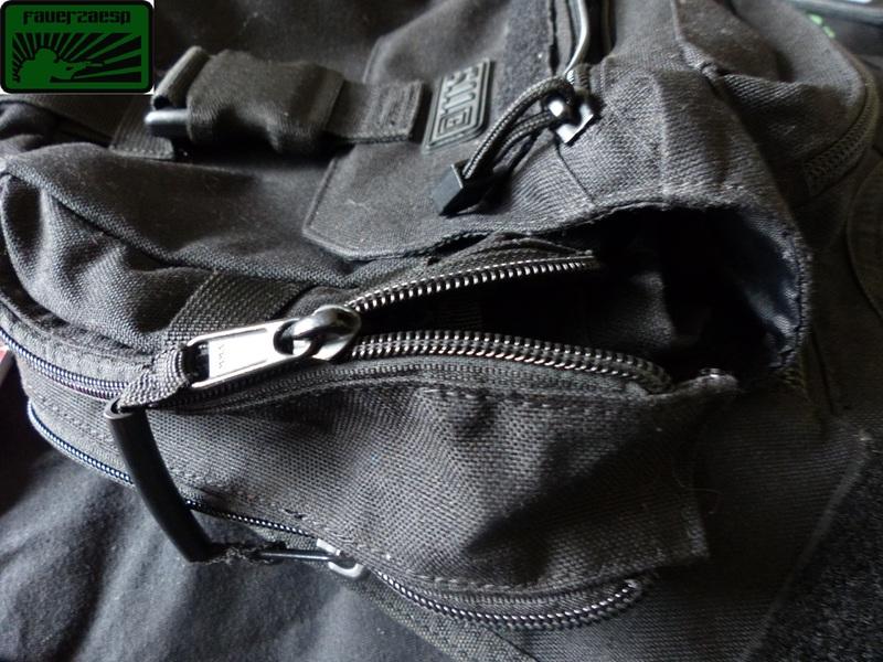 bolsa_511_push_pack-2