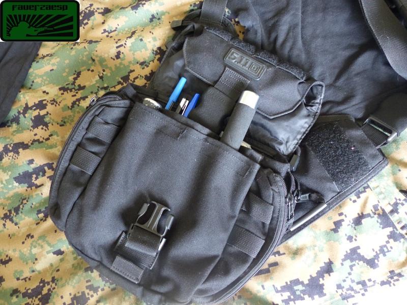 bolsa_511_push_pack-6