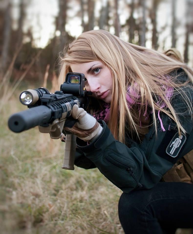 mujeres-armas-12