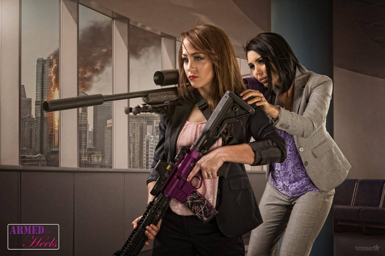 mujeres-armas-13