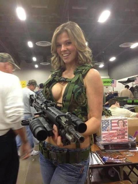 mujeres-armas-14.