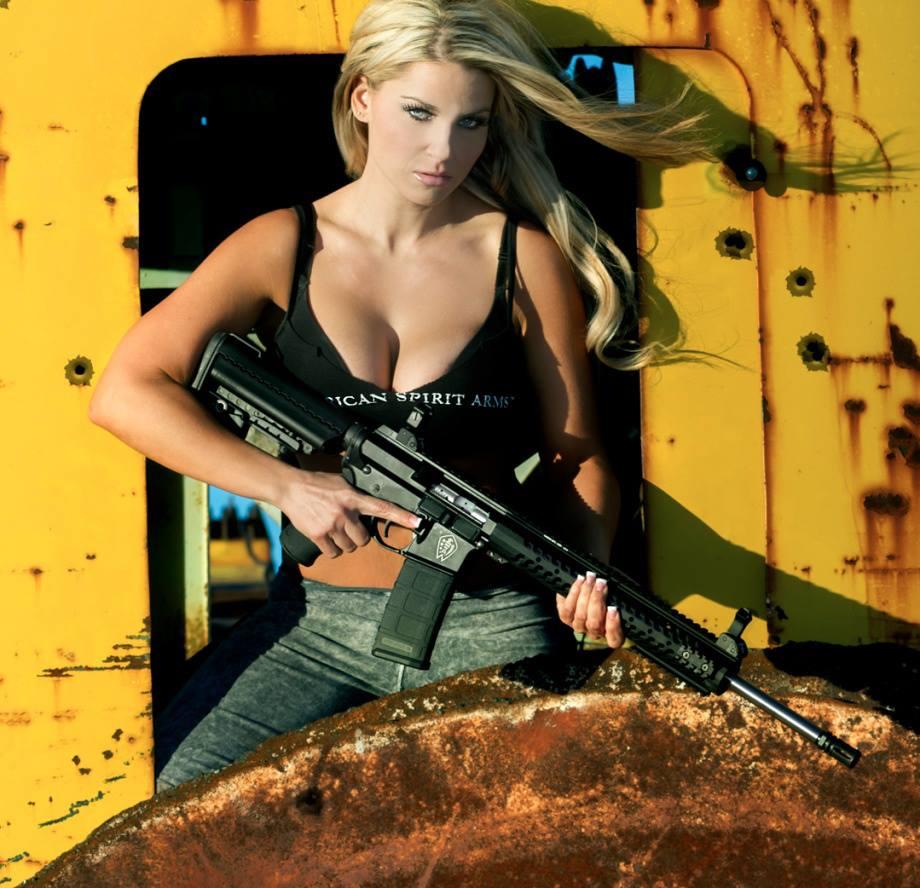 mujeres-armas-17