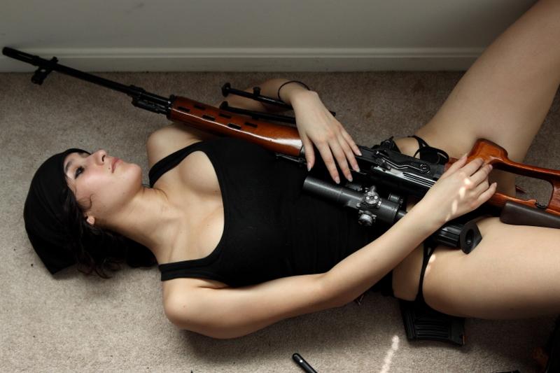 mujeres-armas-6