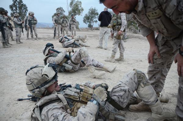 entrenamiento-medicina-tactica-la-legion