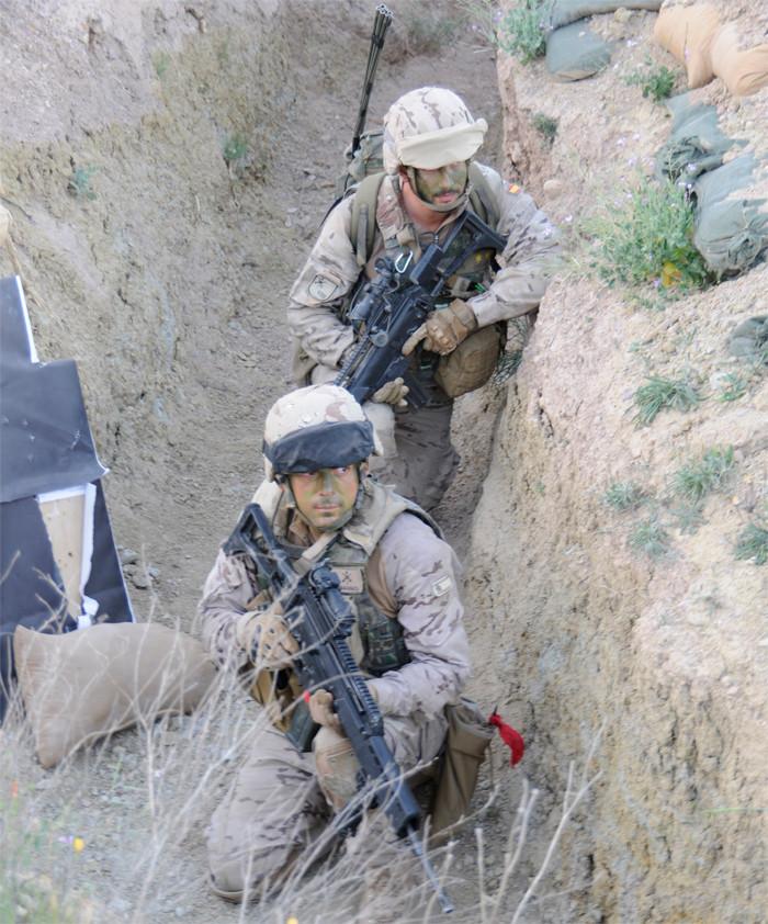 la-legion-trincheras