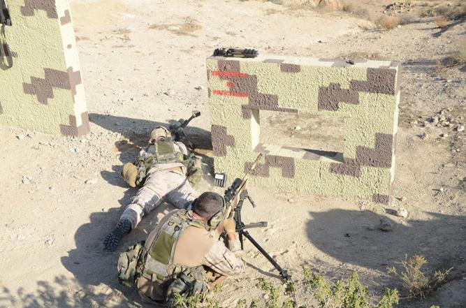 binomio-tiradores-la-legion