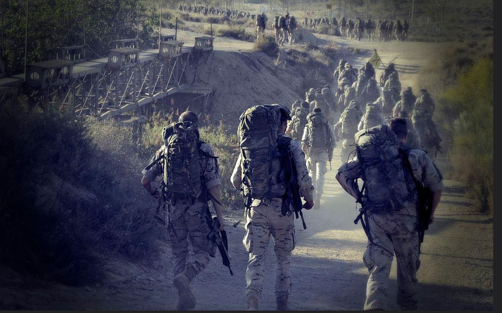 caminata-la-legion