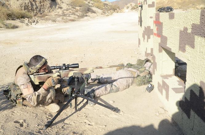 sniper-la-legion