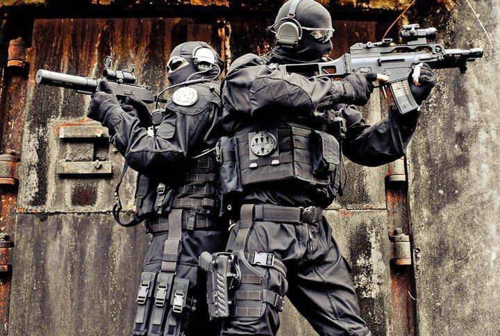 tiro-tactico