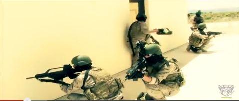 video-de-las-fuerzas-especiales-del-ejercito