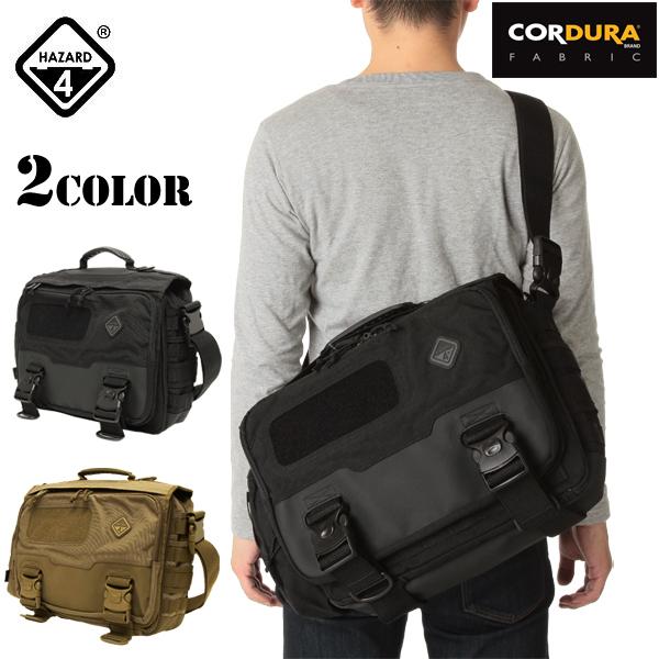 Hazard4-bolsa-portatil-tactica