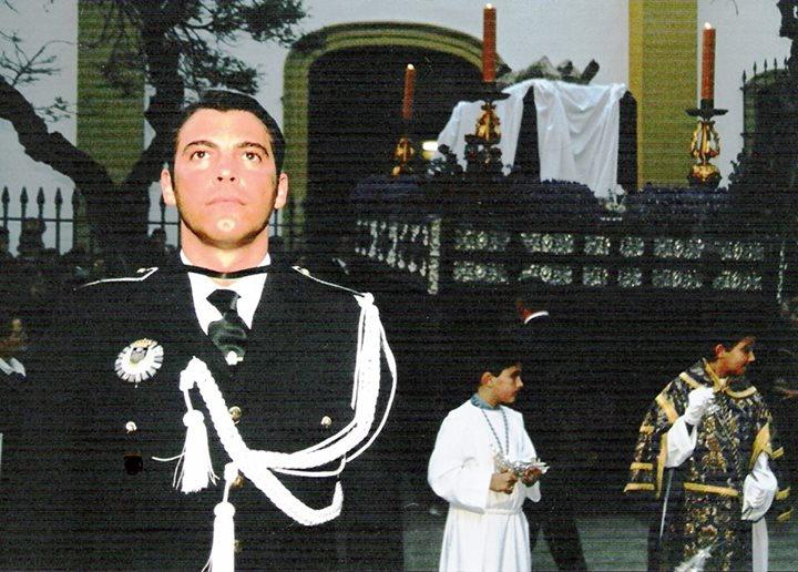 ernesto-perez-procesión