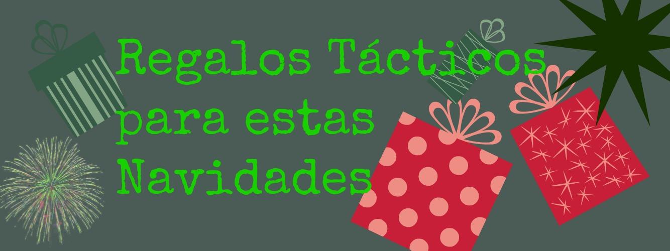 regalos-tacticos-2014