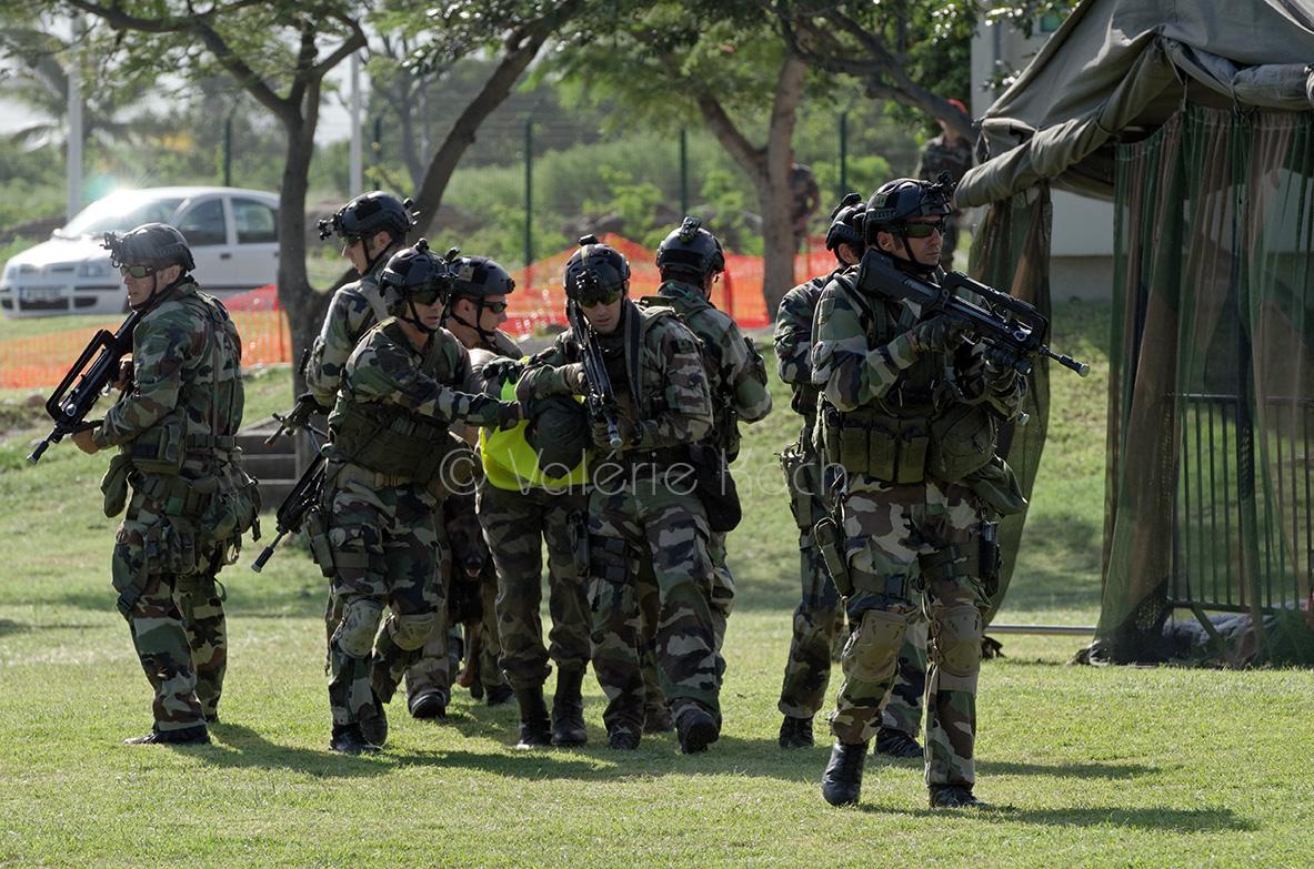 fuerzas-especiales-francesas