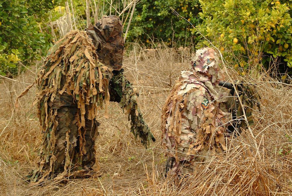 EZAPAC-francotiradores
