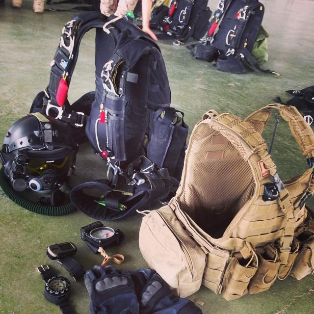 equipamiento-tactico-ezapac