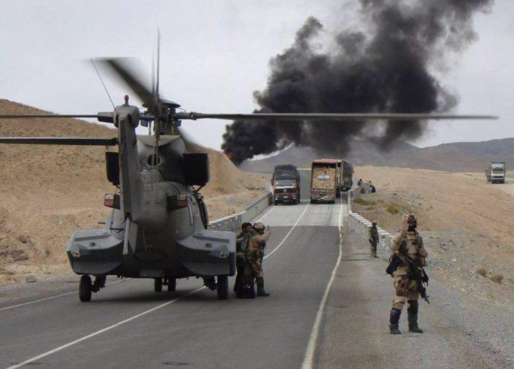 ezapac-helicoptero