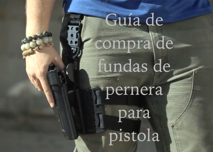 funda-tactica-policia