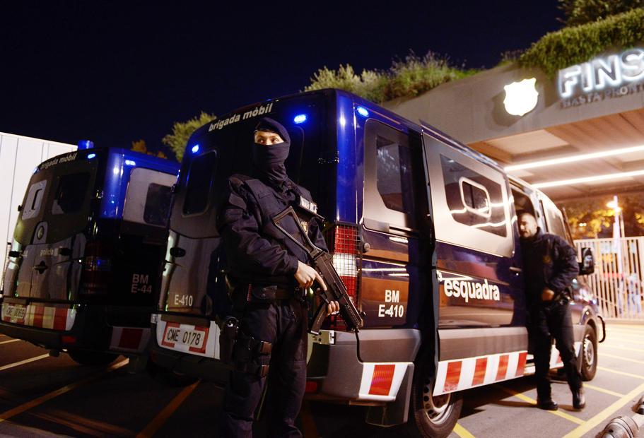 mossos_policia_barcelona